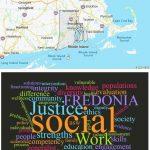 Top Social Work Schools in Rhode Island
