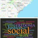 Top Social Work Schools in South Carolina