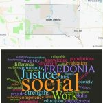 Top Social Work Schools in South Dakota