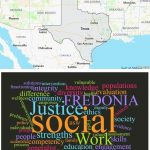 Top Social Work Schools in Texas