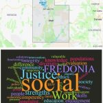 Top Social Work Schools in Utah