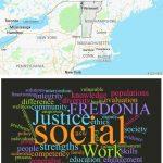 Top Social Work Schools in Vermont