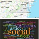Top Social Work Schools in Virginia