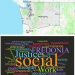 Top Social Work Schools in Washington