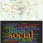 Top Social Work Schools in Washington DC
