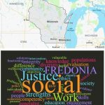 Top Social Work Schools in Wisconsin
