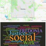 Top Social Work Schools in Wyoming
