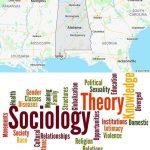 Top Sociology Schools in Alabama