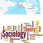 Top Sociology Schools in Alaska