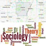 Top Sociology Schools in Arkansas