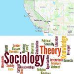 Top Sociology Schools in California