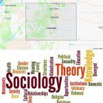 Top Sociology Schools in Colorado