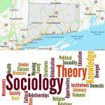 Top Sociology Schools in Connecticut