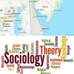Top Sociology Schools in Delaware