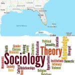 Top Sociology Schools in Florida