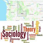 Top Sociology Schools in Idaho