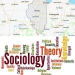 Top Sociology Schools in Illinois