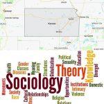 Top Sociology Schools in Kansas