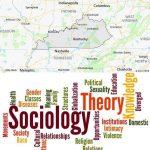 Top Sociology Schools in Kentucky