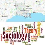 Top Sociology Schools in Louisiana