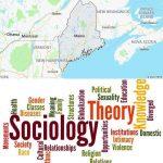 Top Sociology Schools in Maine