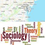 Top Sociology Schools in Maryland
