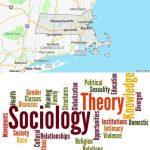 Top Sociology Schools in Massachusetts