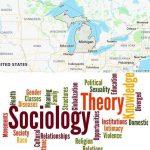 Top Sociology Schools in Michigan