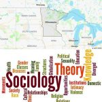 Top Sociology Schools in Minnesota