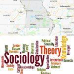 Top Sociology Schools in Missouri