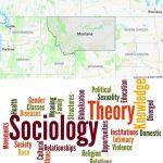 Top Sociology Schools in Montana