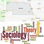 Top Sociology Schools in Nebraska