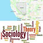 Top Sociology Schools in Nevada