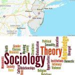 Top Sociology Schools in New Jersey