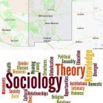 Top Sociology Schools in New Mexico
