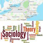 Top Sociology Schools in New York