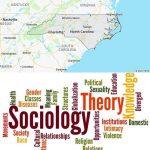 Top Sociology Schools in North Carolina