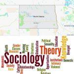 Top Sociology Schools in North Dakota