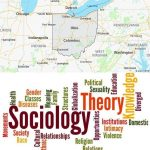 Top Sociology Schools in Ohio