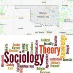 Top Sociology Schools in Oklahoma