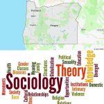 Top Sociology Schools in Oregon