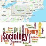 Top Sociology Schools in Pennsylvania