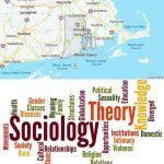 Top Sociology Schools in Rhode Island