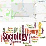 Top Sociology Schools in South Dakota