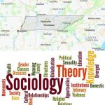 Top Sociology Schools in Tennessee