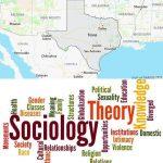 Top Sociology Schools in Texas