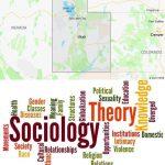 Top Sociology Schools in Utah