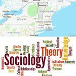 Top Sociology Schools in Vermont