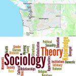 Top Sociology Schools in Washington