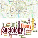 Top Sociology Schools in Washington DC